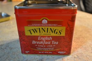 twinings english breakfast tea loose leaf