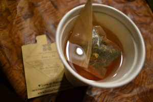 Ease n Fit Dollar Tea Club