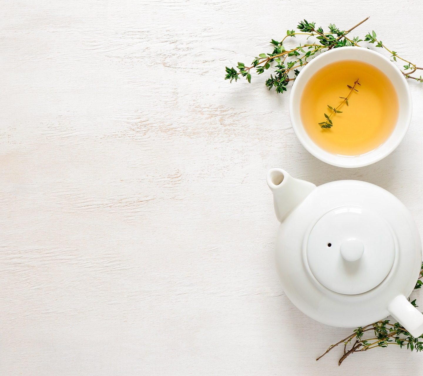 8 Must-Have Tea Accessories for Your Home